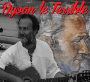 Dyvan Le Terrible